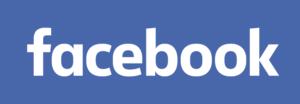 Facebook mönkijän renkaat